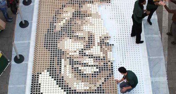 Mandela-Coffee-Portrait-Feature