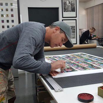 James Delaney artist - 1 (4)