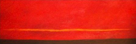 Journey (orange)