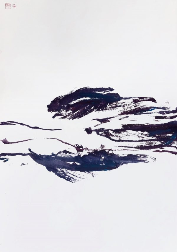 The gallerist (2)