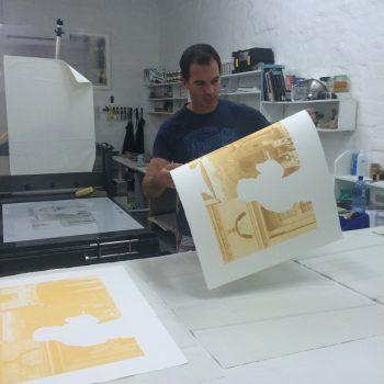 LL Editions Studio 1