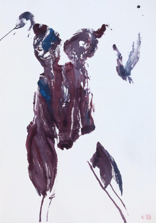 The gallerist (5)
